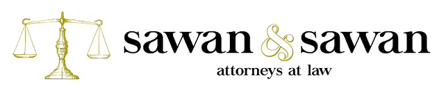 car accident lawyers, Personal Injury Lawyers | Sawan & Sawan LLC | 419-900-0955