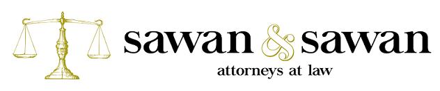 Fatal Car Accidents in Ohio, Personal Injury Lawyers | Sawan & Sawan LLC | 419-900-0955