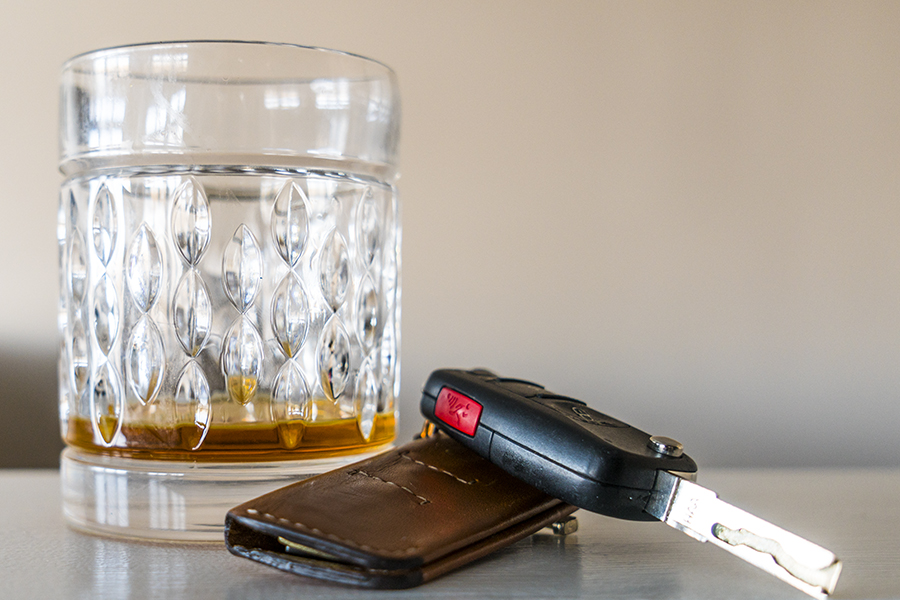 cost of a DUI, Personal Injury Lawyers | Sawan & Sawan LLC | 419-900-0955