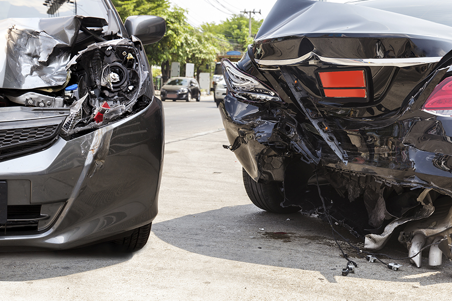 elements of a car accident lawsuit, Personal Injury Lawyers   Sawan and Sawan