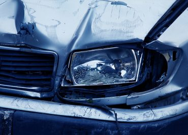 , How To Get an Accident Report in Toledo, Ohio, Personal Injury Lawyers | Sawan & Sawan LLC | 419-900-0955
