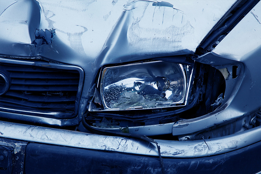 Car Insurance Companies Don't Want You to Know, Personal Injury Lawyers | Sawan & Sawan LLC | 419-900-0955