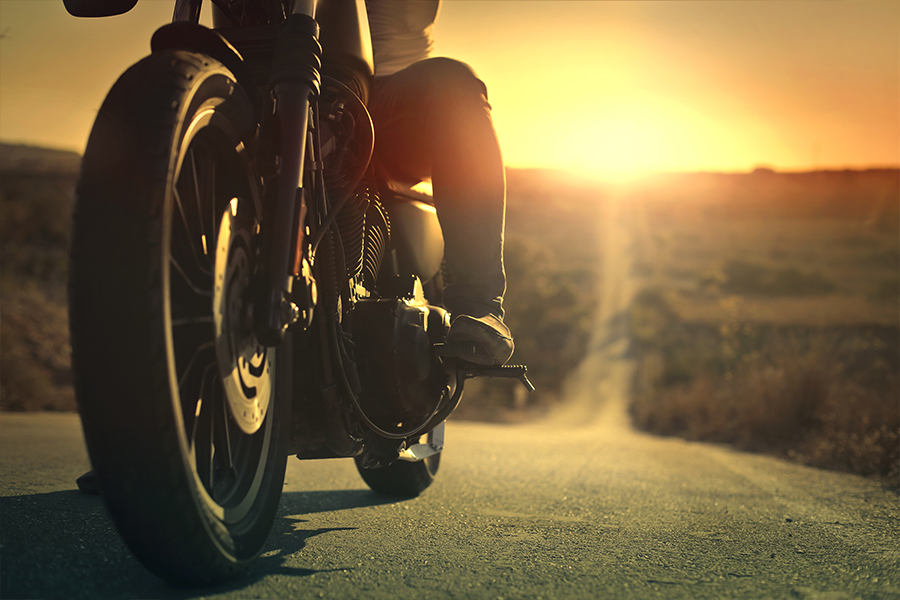 ohio motorcycle accidents, Personal Injury Lawyers | Sawan & Sawan LLC | 419-900-0955