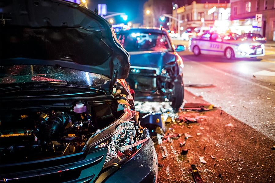 winning truck accident case in Ohio, Personal Injury Lawyers   Sawan & Sawan LLC   419-900-0955