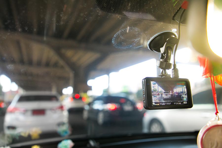 Dash Cams Car Accidents Ohio Florida, Personal Injury Lawyers | Sawan & Sawan LLC | 419-900-0955