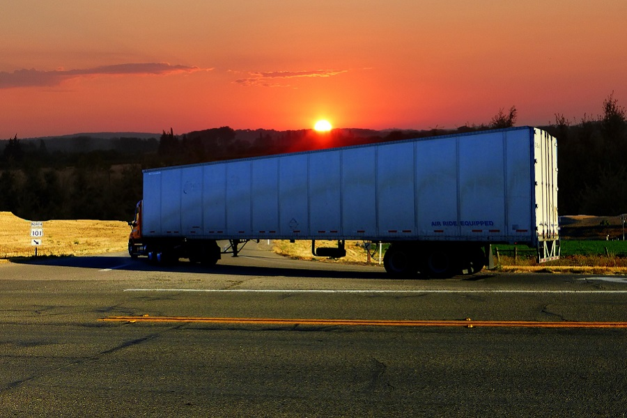 Winning Your Truck Accident Claim, Personal Injury Lawyers | Sawan and Sawan