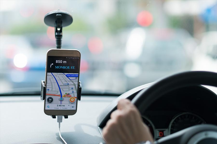 Uber Lyft Car Accident Insurance, Personal Injury Lawyers   Sawan & Sawan LLC   419-900-0955