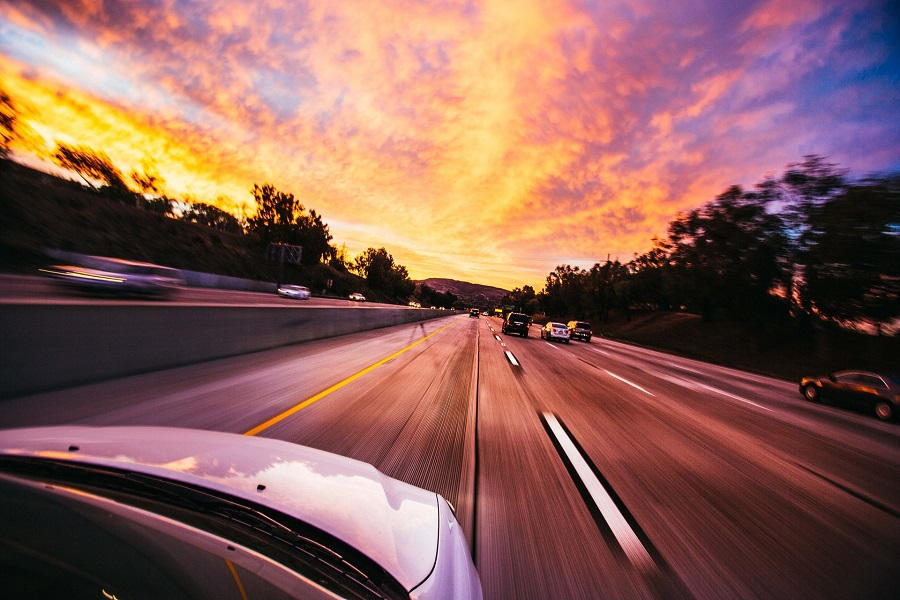 Financial Responsibility For Ohio Drivers, Personal Injury Lawyers | Sawan and Sawan