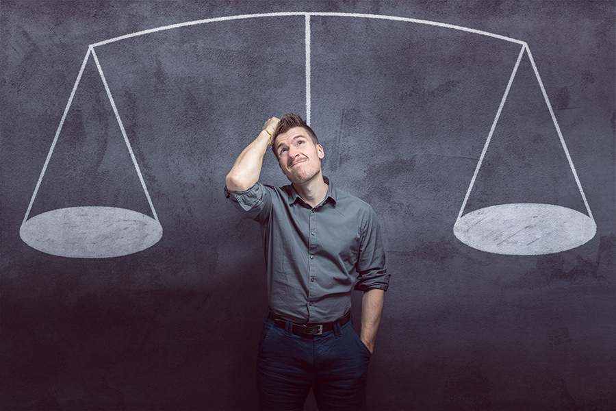 Things to Consider Before Filing a Lawsuit, Personal Injury Lawyers | Sawan & Sawan LLC | 419-900-0955