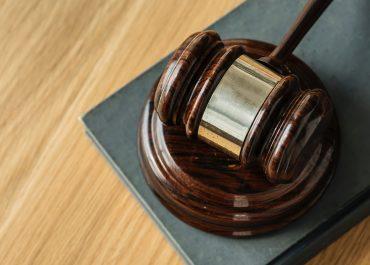 , Our Offices, Personal Injury Lawyers | Sawan & Sawan LLC | 419-900-0955