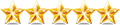 best lawyers in toledo ohio, Personal Injury Lawyers | Sawan & Sawan LLC | 419-900-0955