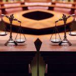 , Homeowner's Insurance Claims, Personal Injury Lawyers | Sawan & Sawan LLC | 419-900-0955