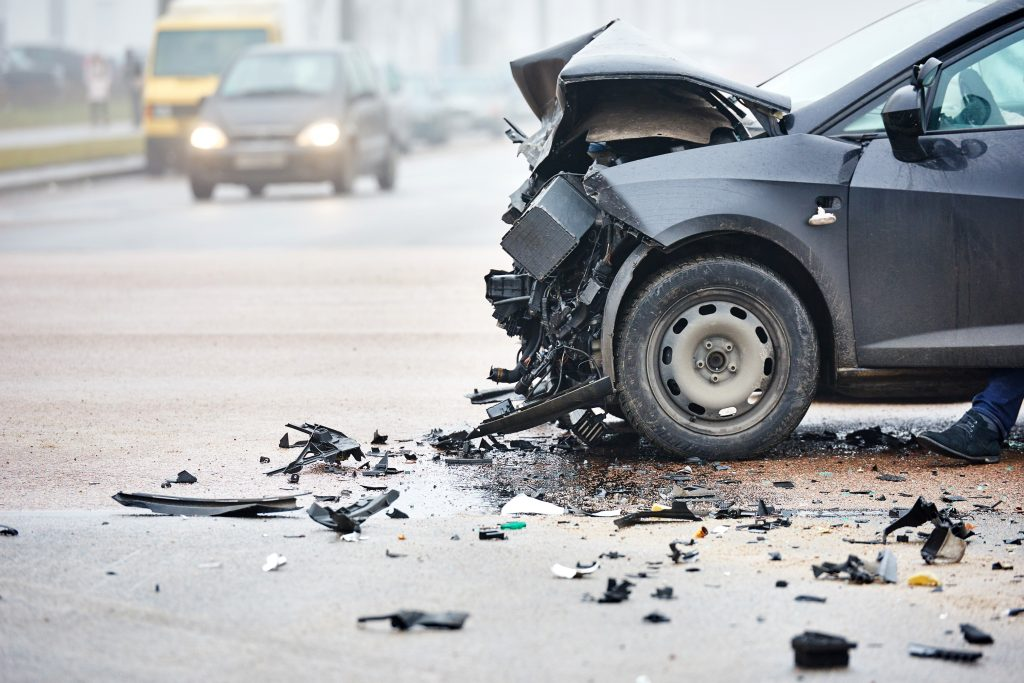 , Who Pays For Pain and Suffering After an Auto Accident?, Personal Injury Lawyers | Sawan and Sawan