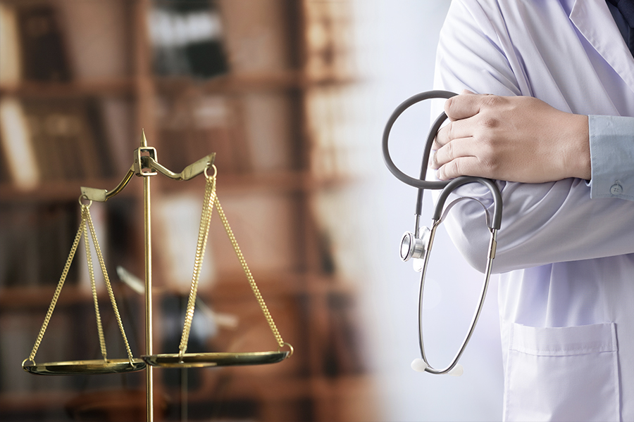 How Do I Know if I'm the Victim of Medical Malpractice, Personal Injury Lawyers | Sawan & Sawan LLC | 419-900-0955
