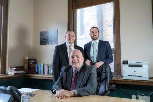 Sawan & Sawan Law Firm - Firm Profile Photo #1