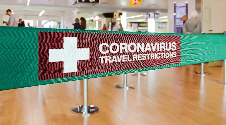 coronavirus forced quarantines, The Legal Basis for Forced Quarantines, Personal Injury Lawyers | Sawan & Sawan LLC | 419-900-0955