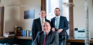 Top Personal Injury Law Firm in Toledo, Ohio - Sawan & Sawan
