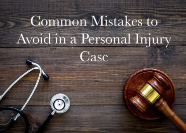 , , Personal Injury Lawyers | Sawan & Sawan LLC | 419-900-0955
