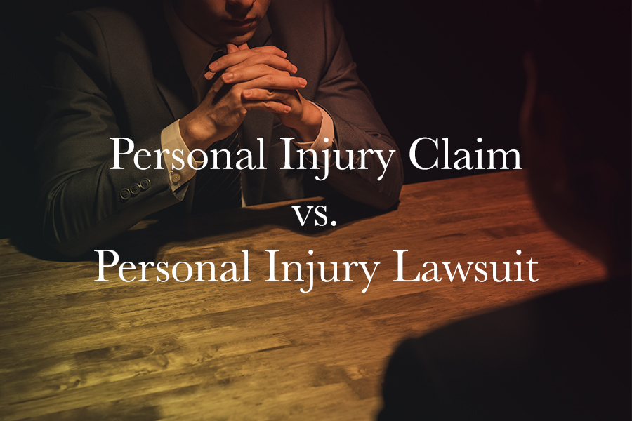 , Personal Injury Lawyers | Sawan & Sawan LLC | 419-900-0955