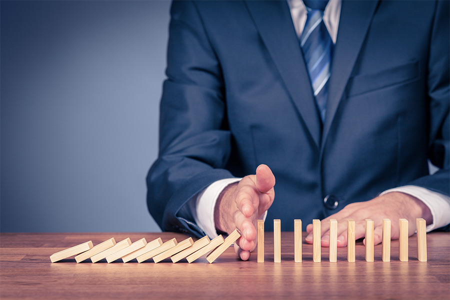 Does Business Interruption Insurance Cover COVID-19?, Does Business Interruption Insurance Cover COVID-19?, Personal Injury Lawyers | Sawan & Sawan LLC | 419-900-0955