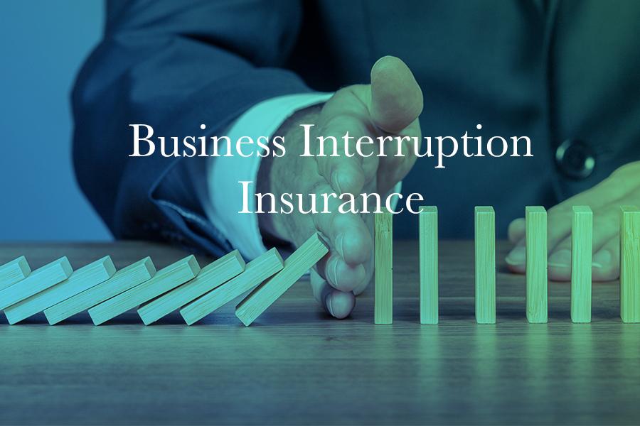 Does Business Interruption Insurance Cover COVID-19?, Personal Injury Lawyers | Sawan & Sawan LLC | 419-900-0955