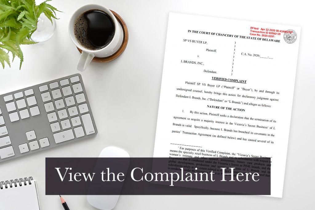 , Personal Injury Lawyers | Sawan & Sawan LLC | 419-900-0955