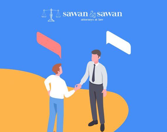 , Home, Personal Injury Lawyers | Sawan & Sawan LLC | 419-900-0955