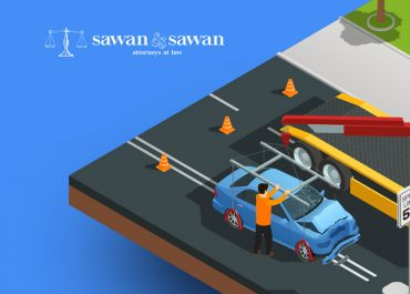 , Michigan Dog Bite Lawyer, Personal Injury Lawyers | Sawan & Sawan LLC | 419-900-0955