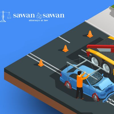 Fatal Car Accidents in Ohio, , Personal Injury Lawyers | Sawan & Sawan LLC | 419-900-0955