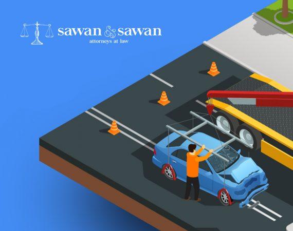 accident settlement calculator, , Personal Injury Lawyers | Sawan & Sawan LLC | 419-900-0955