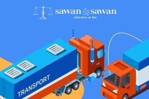 , Insurance Companies and Statements Under Oath, Personal Injury Lawyers | Sawan & Sawan LLC | 419-900-0955