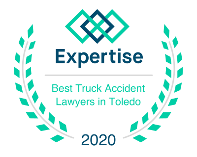 toledo-ohio-truck-accident-lawyer, Personal Injury Lawyers | Sawan & Sawan LLC | 419-900-0955