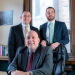 Toledo Car Accident Lawyer, Fatal Car Accidents in Ohio in 2020, Personal Injury Lawyers | Sawan & Sawan LLC | 419-900-0955