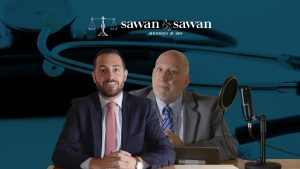 Dog Bite Lawyers, Personal Injury Lawyers | Sawan & Sawan LLC | 419-900-0955