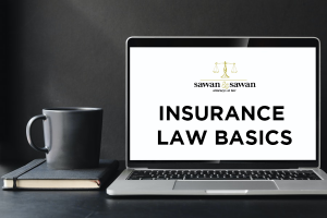Michigan Personal Injury Lawyers, Personal Injury Lawyers | Sawan & Sawan LLC | 419-900-0955