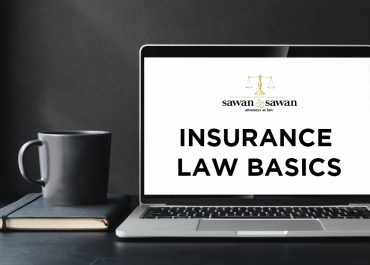 , Our Offices, Personal Injury Lawyers | Sawan & Sawan LLC | 419-900-0955