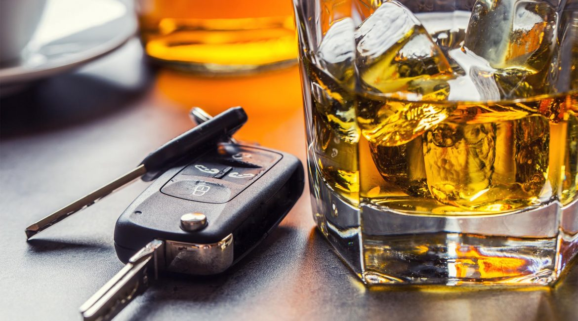 Can I Sue a Bar That Over-served Causing an Accident with a Drunk Driver?, Personal Injury Lawyers | Sawan & Sawan LLC | 419-900-0955