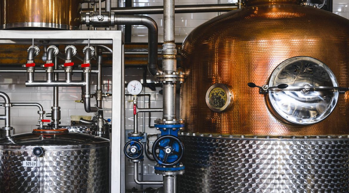 The Ultimate Guide to Starting a Craft Brewery in Ohio, Personal Injury Lawyers | Sawan & Sawan LLC | 419-900-0955