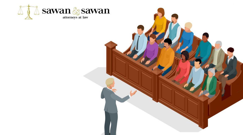 biggest-jury-verdicts-in-ohio-history, Personal Injury Lawyers | Sawan & Sawan LLC | 419-900-0955