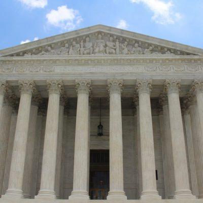 Free Legal Resources, Personal Injury Lawyers | Sawan & Sawan LLC | 419-900-0955