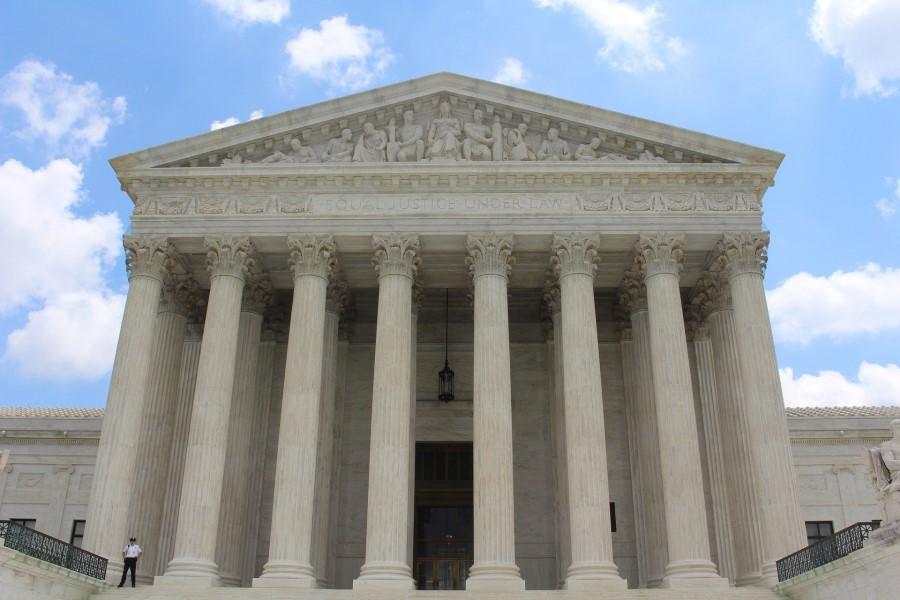 Burdens of Proof in Civil and Criminal Trials, Personal Injury Lawyers | Sawan & Sawan LLC | 419-900-0955