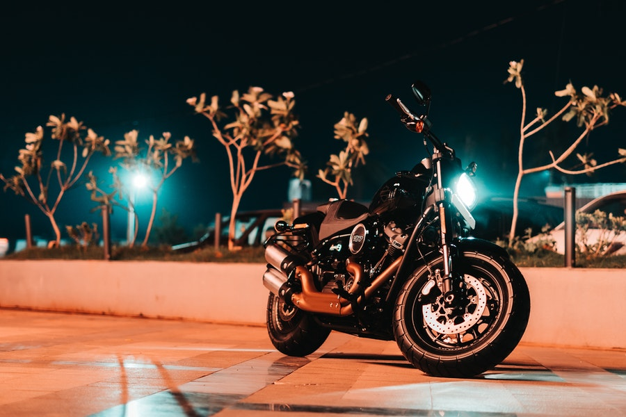 Why Motorcycle Injury Cases Are Different, Personal Injury Lawyers | Sawan & Sawan LLC | 419-900-0955