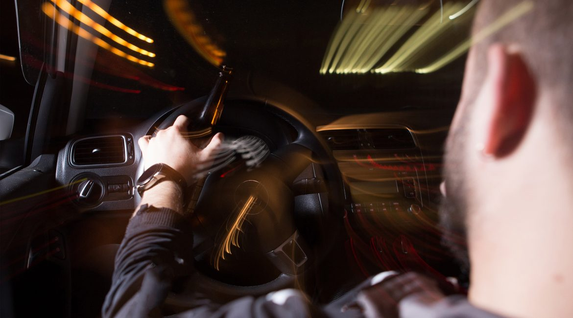 Drunk Driving Car Accident, Personal Injury Lawyers | Sawan and Sawan