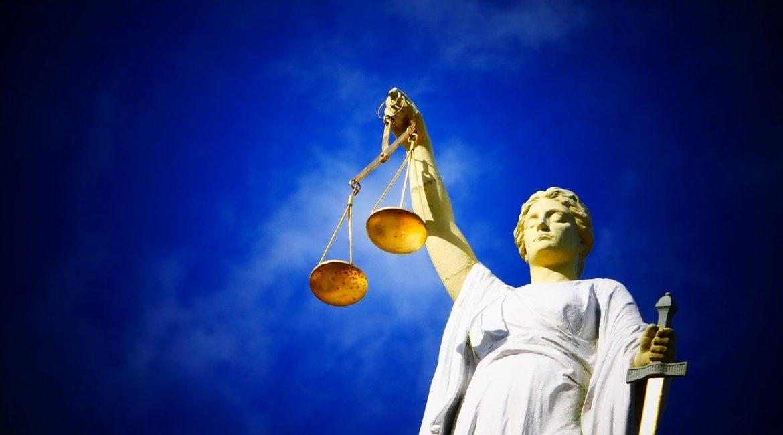 Writs of Prohibition in Ohio, , Personal Injury Lawyers | Sawan & Sawan LLC | 419-900-0955