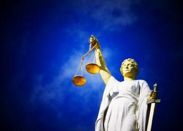 , Is CBD Legal in Ohio?, Personal Injury Lawyers | Sawan & Sawan LLC | 419-900-0955
