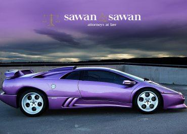 Michigan Truck Accident Attorneys, Michigan Truck Accident Attorneys, Personal Injury Lawyers | Sawan & Sawan LLC | 419-900-0955