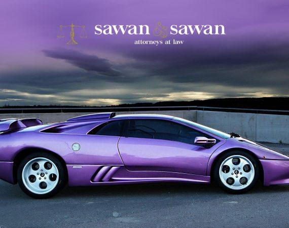 , Home, Personal Injury Lawyers   Sawan & Sawan LLC   419-900-0955