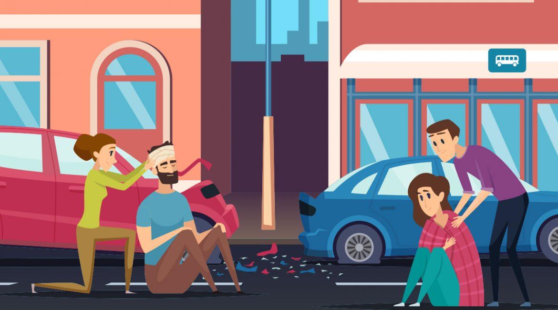 Will Insurance Cover a Personal Injury?, Personal Injury Lawyers | Sawan & Sawan LLC | 419-900-0955