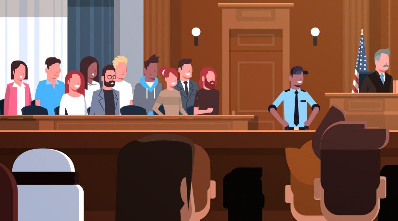 Florida Jury Delivers $411M Dollar Personal Injury Verdict by Zoom, Personal Injury Lawyers   Sawan & Sawan LLC   419-900-0955