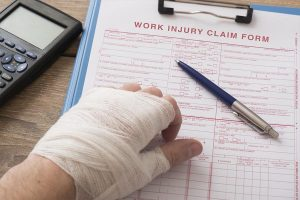 , What is a Class Action Lawsuit?, Personal Injury Lawyers | Sawan & Sawan LLC | 419-900-0955